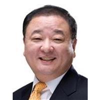 【主張】韓国次期駐日大使 改善にふさわしい人物か