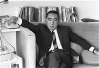 【日曜に書く】論説顧問・斎藤勉 三島の「文革批判」今こそ