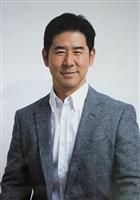 正論大賞に古川勝久氏 新風賞は竹田恒泰氏