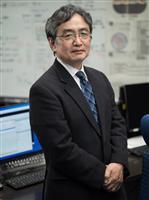 はやぶさ2のミッションマネージャ、吉川真氏が講演会 来年1月