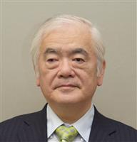元校長の皆川氏が立候補へ 千葉知事選
