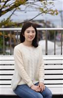 【フィギュアスケート通信】ラストシーズンの永井優香 最後の全日本へ「ありがとう」