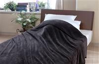 お求めやすい価格で人気!あたたか機能寝具