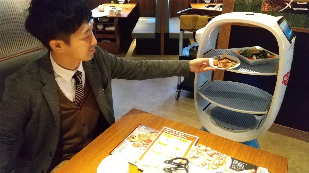 ワタミ 店舗 焼肉 ワタミが主幹事業を焼き肉に 居酒屋120店舗を業態転換:日経クロストレンド
