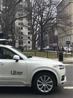 夢と消えたUberの自律走行車と、技術を引き継ぐオーロラの野望
