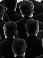 企業の経営陣にもダイバーシティは浸透するか マイノリティの登用義務化にナスダックが動い…