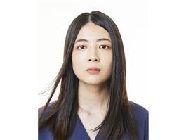 羽田圭介さんが結婚 俳優の中神円さんと