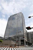 千葉知事選は3月21日投票 12年ぶりの新人対決 千葉市長とダブル選