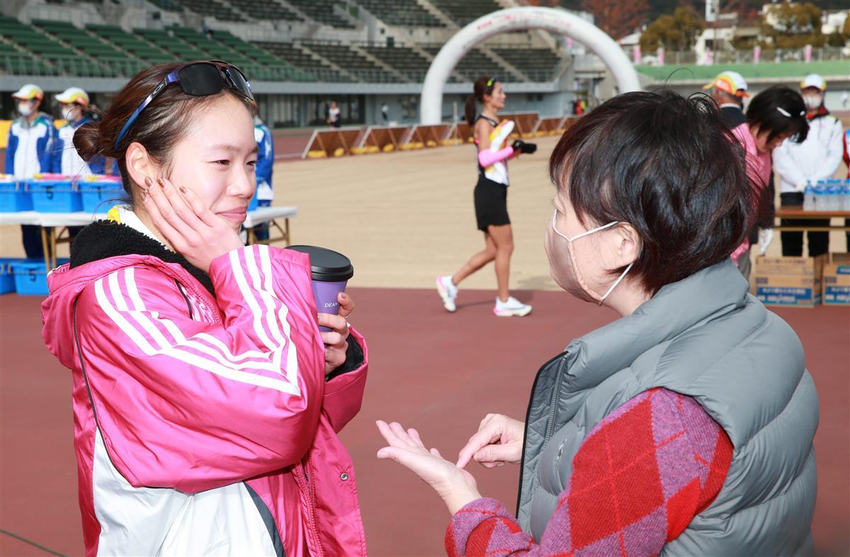 【思ふことあり】スポーツジャーナリスト・増田明美 時代の激変…