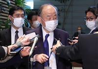 自民、埼玉7区に新人擁立 現職・神山氏は比例単独