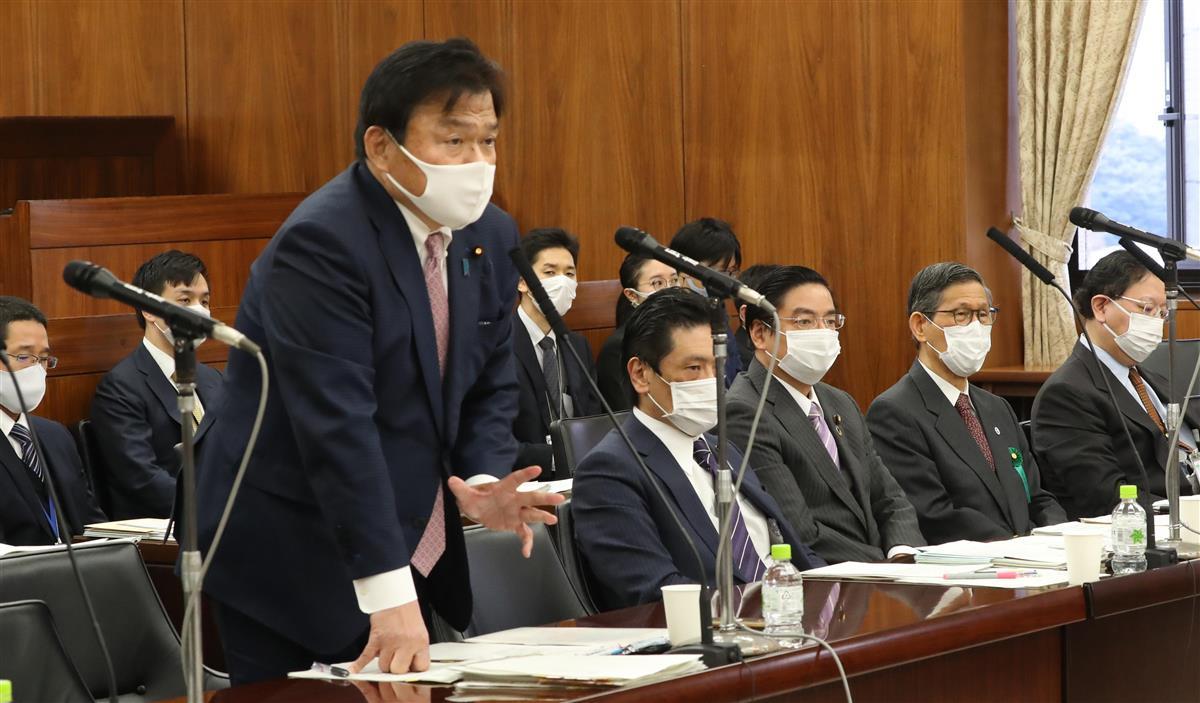 無料解約27日まで延長 再開可否、年明け判断へ GoTo全国停止