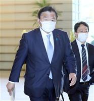 政府、JR北海道と四国に支援継続 コロナ禍で乗客さらに減少