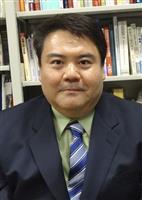 【iRONNA発】アメリカ新政権 「チームバイデン」に漂う危うさ 前嶋和弘氏