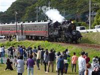 【年の瀬記者ノート】栃木県、魅力度まさかの最下位 返上へ奮闘