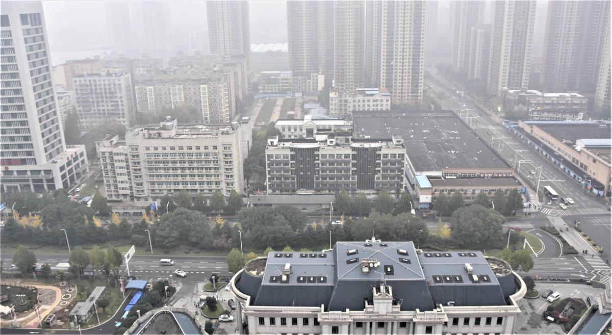 火葬 中国 コロナ