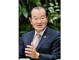 大和証券グループ、新卒採用に「ジョブ型」検討 中田社長「スキルの高い人は報酬や配置変え…