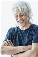 NHK紅白に玉置浩二さん 24年ぶり出場、特別企画に