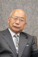 渡文明氏が死去 元新日本石油社長