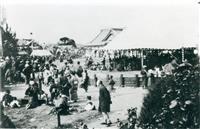 大正10年の市制施行から100年 千葉市が記念式典 市長「難局を乗り越えていく」