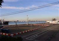 横浜、IRめぐる動き活発化 与野党に港湾関係者…複雑に絡み合う思惑