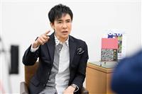 【話の肖像画】歌手・郷ひろみ(65)(6)一流と「超」一流の違いは