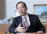 共産・志位氏「文明国であってはならない」 香港民主派大量逮捕で