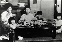 【話の肖像画】歌手・郷ひろみ(65)(8)厳しかった母、物静かな父