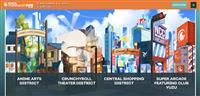 ソニーが買収するアニメ配信大手のクランチロール、熱狂的なファンを拡張するコミュニティの…