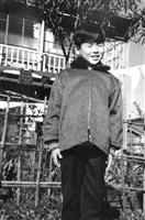 【話の肖像画】歌手・郷ひろみ(65)(9)巨人軍多摩川グラウンド事件 責任者は…