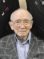 鍋島直昶さんが死去 最高齢バンド、コロナで
