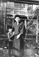 【話の肖像画】歌手・郷ひろみ(65)(10)学芸会で主役降板、トラウマに
