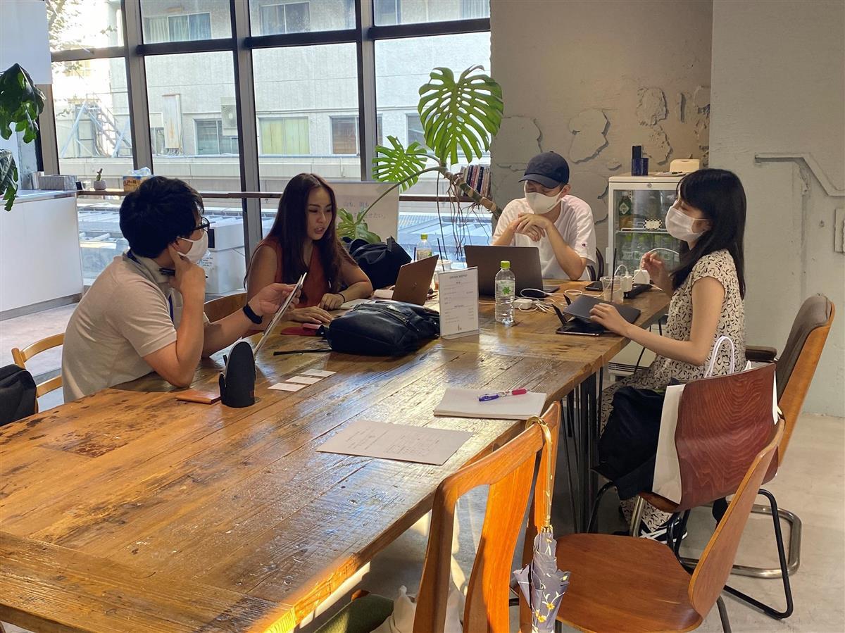 【地方移住ナビ】静岡市 首都圏1時間の好アクセス