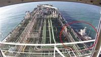 イラン、韓国に資金凍結解除要求「タンカー拿捕は無関係」