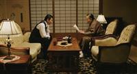 【東京特派員】湯浅博 いまだ「日本独立」に届かず
