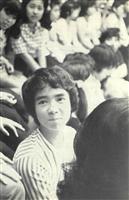 【話の肖像画】歌手・郷ひろみ(65)(11)ジャニーさんとの出会い