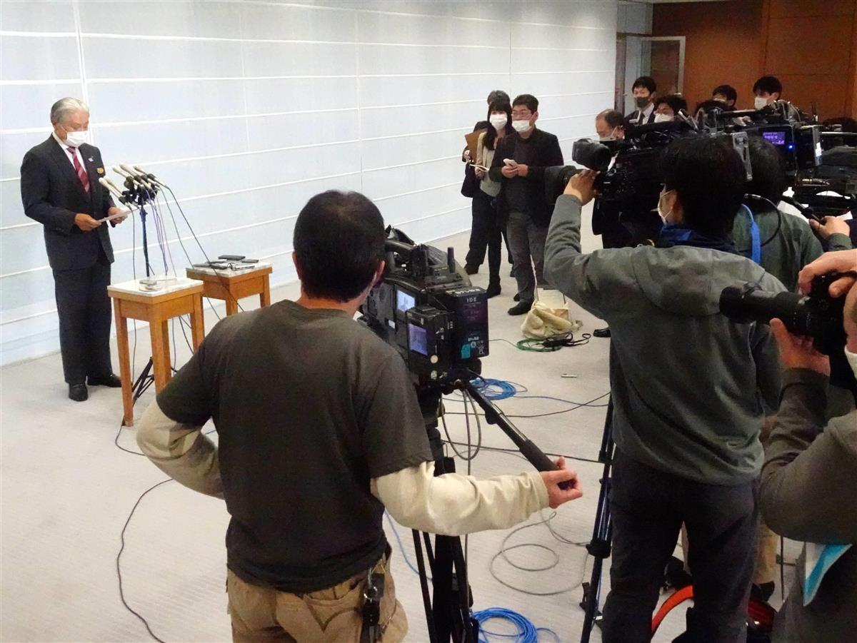 県 ニュース 栃木