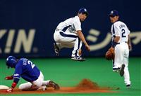 【野球がぜんぶ教えてくれた 田尾安志】精神面の鍛錬が違いを生む