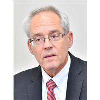日産元代表取締役ケリー被告「秘密裏に」 司法取引の日産役員証言