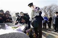 「奮い立たせて生きる」 軽井沢バス事故5年、遺族が心境