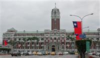 【台湾有情】外国人記者が急増 「地獄から天国へ」