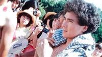 【話の肖像画】歌手・郷ひろみ(65)(14)流れに沿うか、逆らうか…