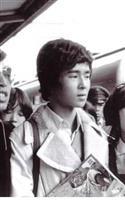 【話の肖像画】歌手・郷ひろみ(65)(15)異例ずくめ「アイドル熱狂時代」