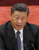 米中貿易摩擦受け「アキレス腱」の半導体国産化を急ぐ中国