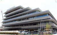 「妻を殺した」元妻殺害容疑で京都府の30歳無職男逮捕