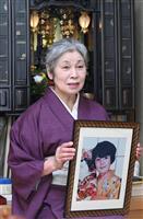 【阪神大震災26年】「夢で会いたい、もう一度…」6歳の娘失った加賀翠さん