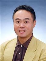 【iRONNA発】徴兵制度 韓国から読み解く「軍隊と国家」 木村幹氏