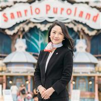 【TOKYOまち・ひと物語】30周年のサンリオピューロランド 実った大人女子へのPR