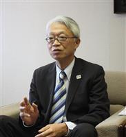 【九州・山口 新年インタビュー】「フォローの兆し、成長軌道に」清田徳明・TOTO社長