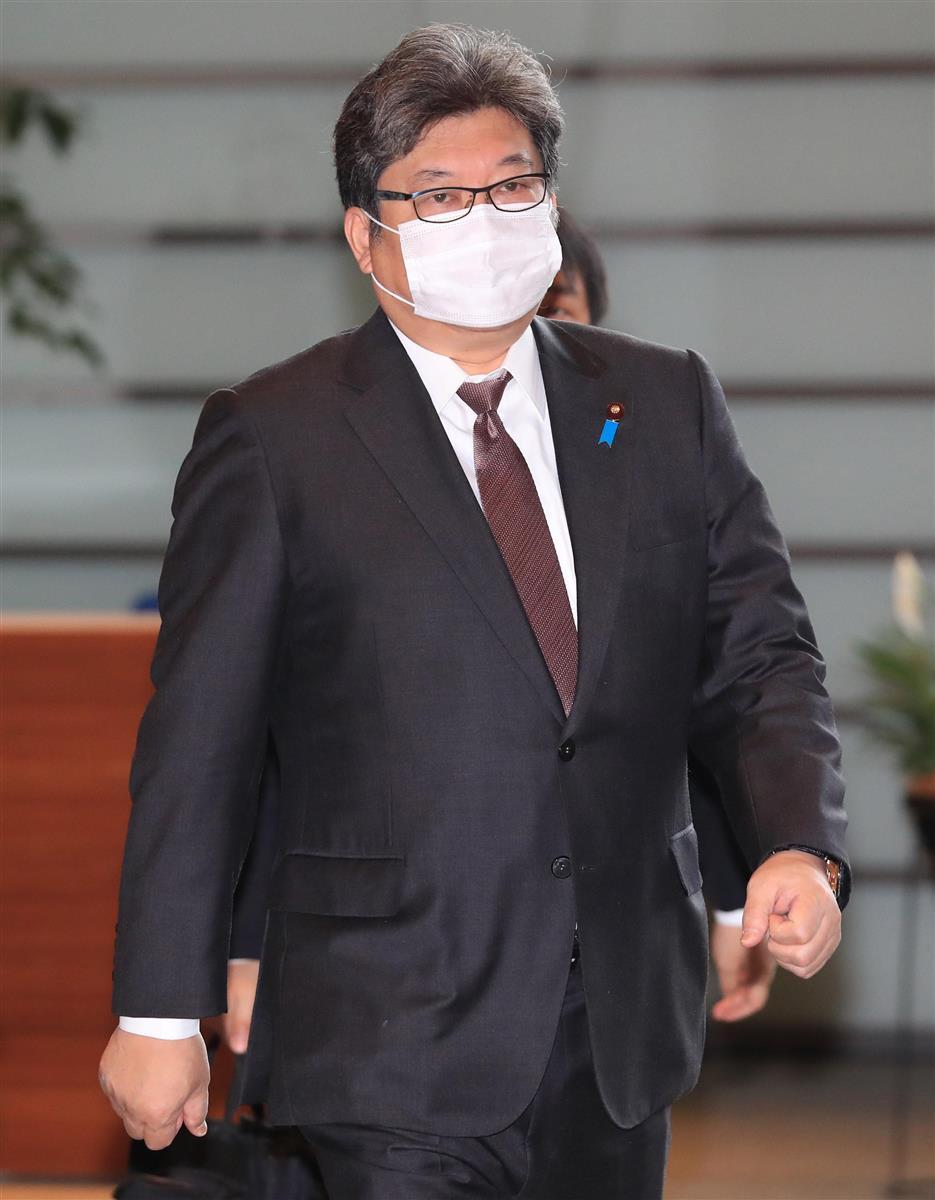 出す マスク 鼻 鼻出しマスクは感染するし、感染させる「鼻から飛沫が」 [新型コロナウイルス]:朝日新聞デジタル