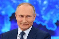 【ロシア深層】「核なき世界」理念は通じぬ 遠藤良介